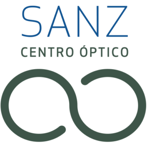 Centro Óptico Sanz | Xirivella