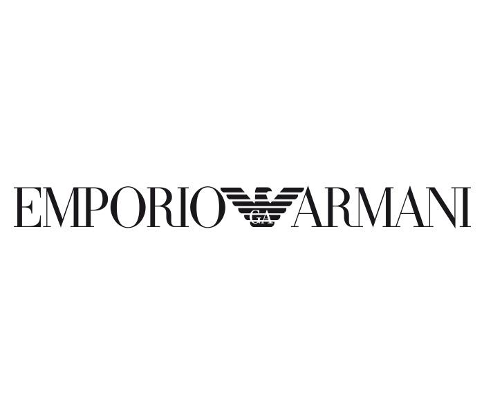 emporio-armani-optica-sanz