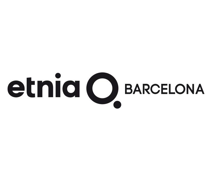 etnia-barcelona-optica-sanz