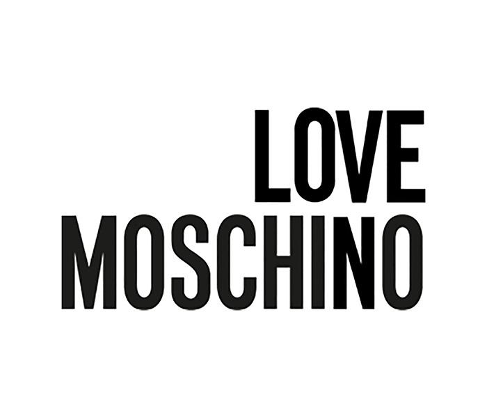 love-moschino-optica-sanz