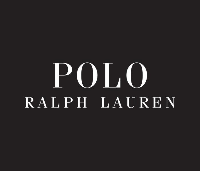 polo-ralph-lauren-optica-sanz
