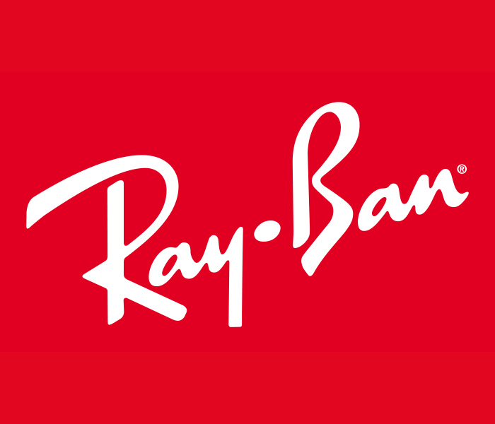 ray-ban-optica-sanz