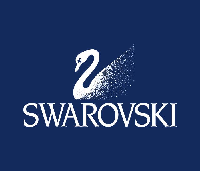swarovski-optica-sanz